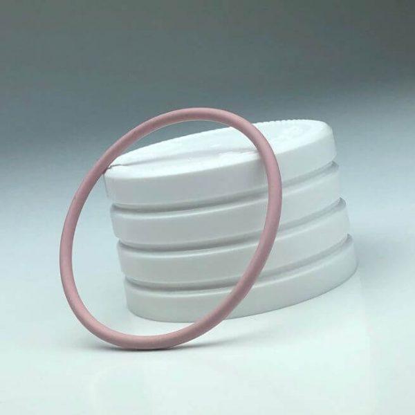 Ring für Verschluss