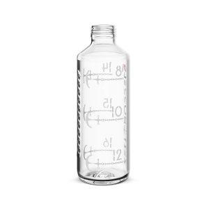Ersatzflasche Mini Navigator